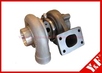 Mesin Turbocharger Hitachi Ex200-1 Rhc7 Turbocharger 114400-2100
