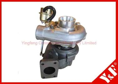 Yanmar 4TNV98T Turbocharger Mesin RHB5 129908-18010 OEM