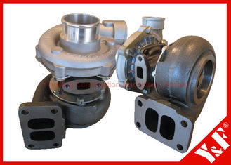 3801598 Turbocharger untuk Turbocharger Mesin Cummins NTC320 NTCC400 NTC400 NTA855 Engine