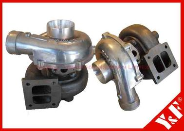 Hyundai R290-5 J919199 Cummins Turbocharger Mesin 6CT H1E 3528777