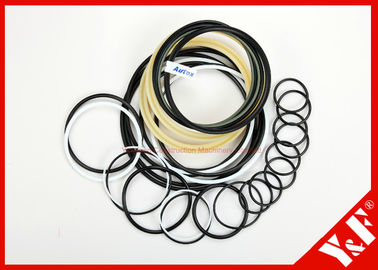 ATLAS Hydraulic Breaker Parts Seal Kit Hammer Kit Kit Perbaikan ATLAS MB1500