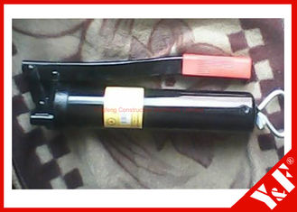 Diamond King Heavy Duty Grease Guns Pistol Grip Set dengan Single Cylinder
