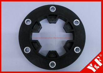 Yuchai Excavator Engine Driven Coupling Hydraulic Main Pump to Flywheel Coupling